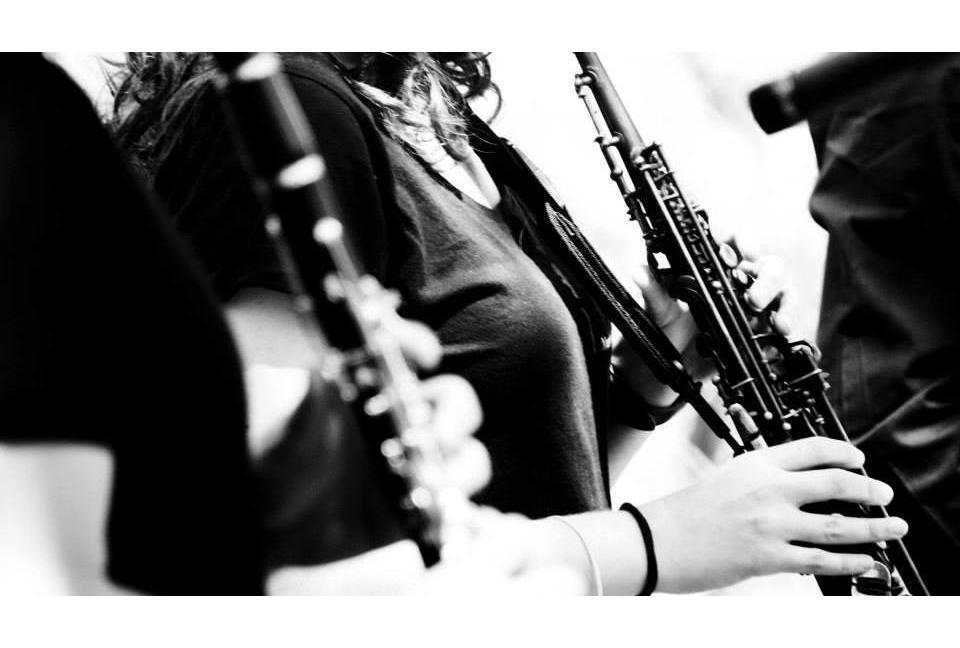 Músicos sin dolor