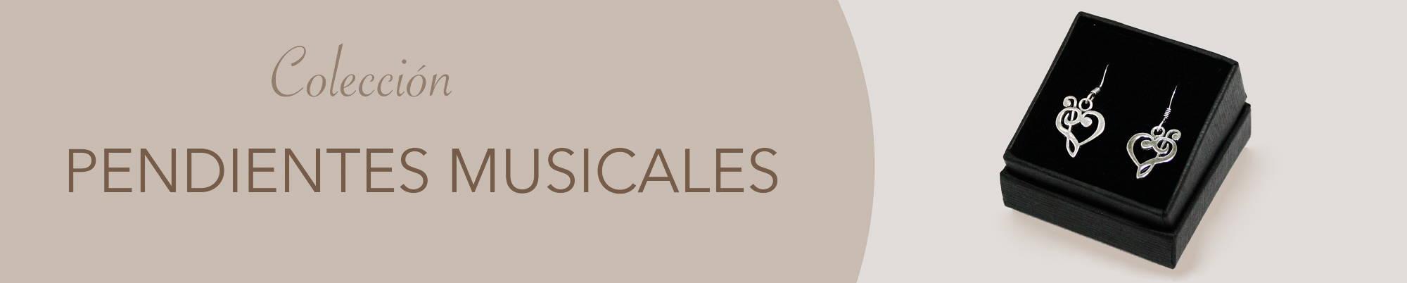 Arracades musicals