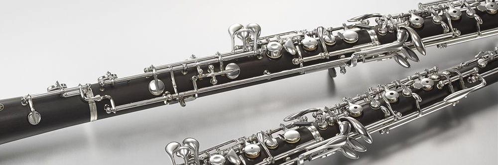 Regalos de otros instrumentos