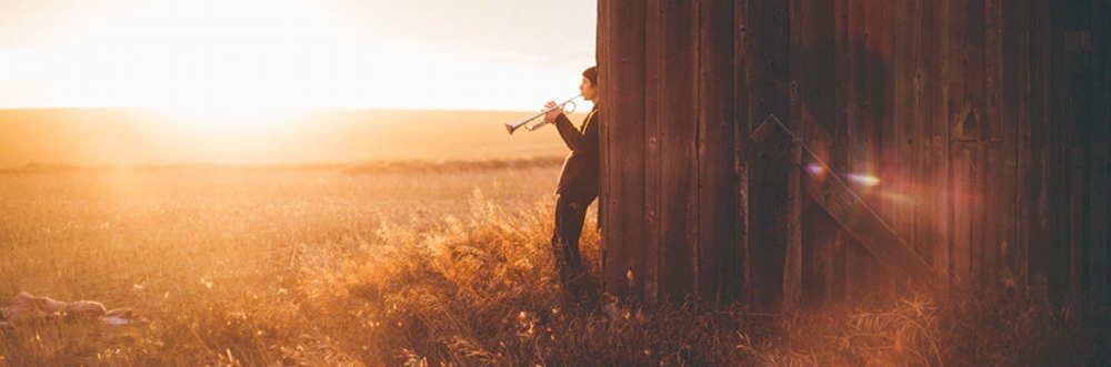 Regalos para Trompetistas