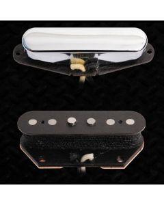 Giovanni GCT Pickup Custom Telecaster