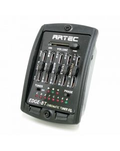ARTEC EDGE-BT 4 band EQ