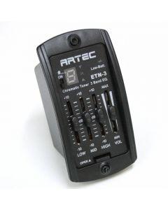 ETN-3 Previo ARTEC