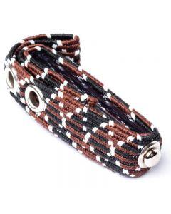 Cejilla / Capo Dunlop para Ukelele o Banjo