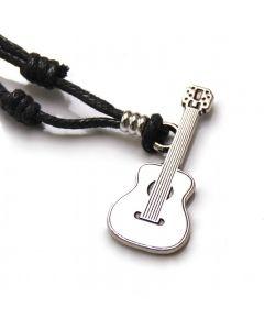 Penjoll Guitarra Clàssica bijuteria