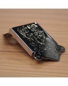 Cordal mandolina 2 piezas