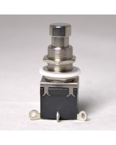 3-pin Foot Switch