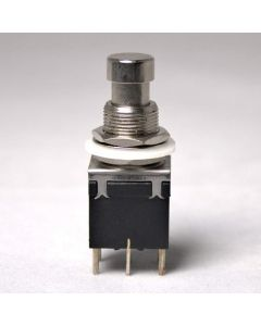 6-pin Foot Switch