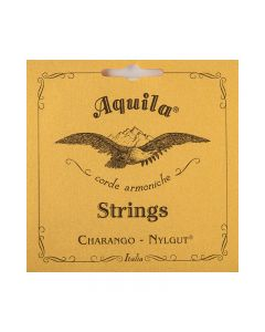 Aquila Charango Strings