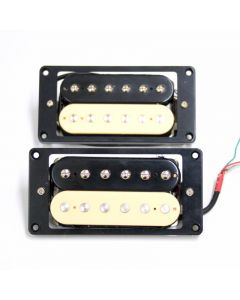 Giovanni GCH-1 Custom Humbucker