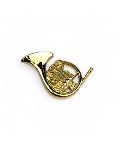 Pin Trompa daurat
