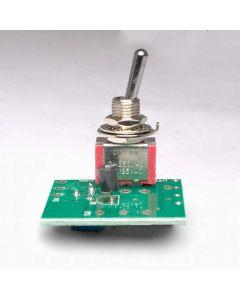 VTB1 Booster de tono