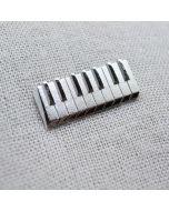 Pin 3D Teclat